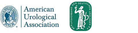 urologe-duesseldorf-prostata-mitgliedschaften